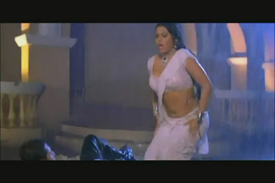 bhojpuri hot song mp3 free download